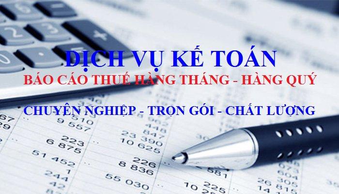 Bảng giá Dịch Vụ Cho Thuê Kế Toán Trưởng, Dịch Vụ Cho Thuê Kế Toán Trưởng, Dich vu cho thue ke toan truong