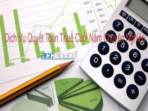 Dịch vụ quyết toán thuế thu nhậpcá nhân2020, Dịch vụ quyết toán thuế thu nhậpcá nhân, Dich vu quyet toan thue thu nhap ca nhan