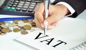 Dịch vụ Kê khai thuế giá rẻ mới nhấtnăm 2020