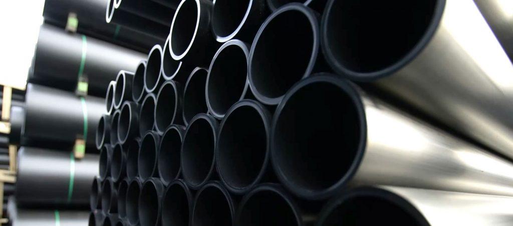 Top 10 công ty phân phối thép ống chính hãng uy tín