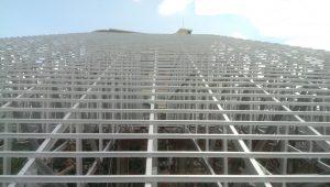 Top 10 công ty phân phối xà gồ xây dựng chính hãng uy tín
