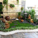 Công ty thiết kế tiểu cảnh sân vườn chuyên nghiệp, uy tín