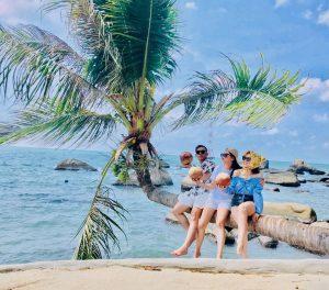 Tham khảo ngay các tour du lịch mùa hè hot nhất năm 2021