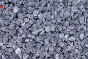 Giá đá 1×2 xanh – Giá đá 1×2 đen