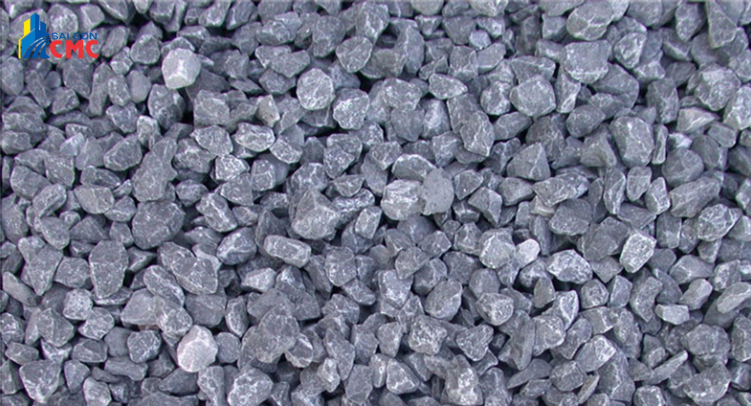 Giá đá 1×2 xanh - Giá đá 1×2 đen