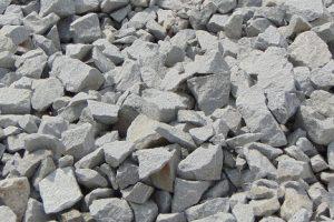 Cung cấp đá xây dựng 4×6 uy tín