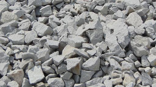 Các loại vật liệu phổ biến làm mặt bích