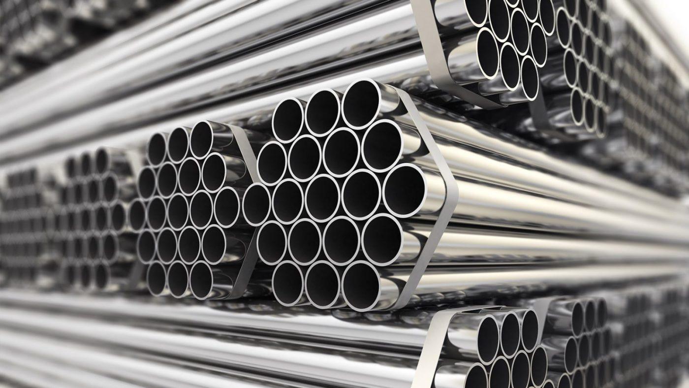 Top 5 nhà phân phối ống inox, hộp inox giá rẻ nhất tại TPHCM