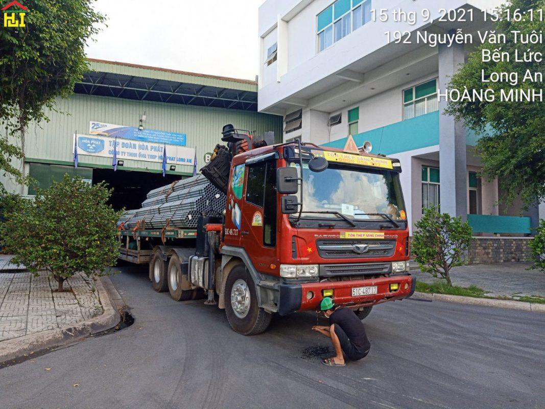 thep-ong-sang-chinh-steel